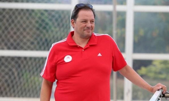 Photo of Παυλίδης: «Νταμπλ και Final-4»