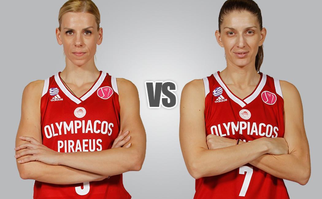 Photo of Σταμάτη vs Σπυριδοπούλου(Video)