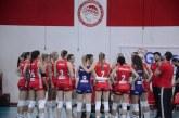 Live TV : Ολυμπιακός-Πορφυράς