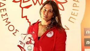 Photo of Ασημάκη: «Σημαντικό να παίρνουμε τέτοιες νίκες ψυχολογίας»