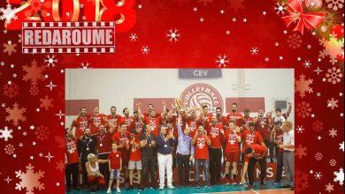 Photo of Το Redaroume θυμάται την κατάκτηση του πρωταθλήματος 2017-2018 (3video)