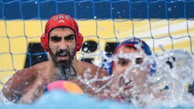 Photo of Γαλανόπουλος: «Κοιτάμε την Γιατράν» (video)