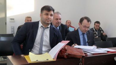 Photo of Απόλυτη δικαίωση για τον Ολυμπιακό στο Διαιτητικό Δικαστήριο