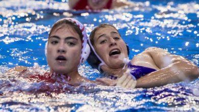 Photo of Ευρωπαϊκή πρόβα για Ολυμπιακό με Βουλιαγμένη