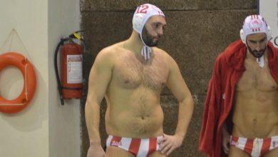 Photo of Εκπληκτικός Ομπράντοβιτς και 2-0 (video)
