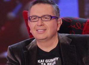 Photo of «Έφυγε» ο Θέμος Αναστασιάδης