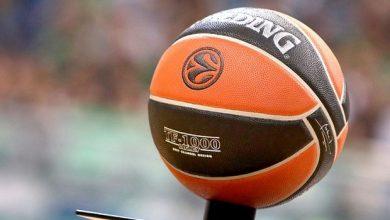 Photo of Oι αλλαγές που έρχονται στην EuroLeague