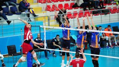 Photo of Στην COSMOTE TV η ρεβάνς  Ολυμπιακού – Μπουγιουκσεχίρ
