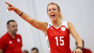Photo of Χίπε: «Ο αθλητισμός είναι το καλύτερο μέσο κοινωνικής ένταξης» (video)