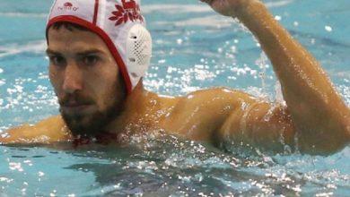Photo of Βλαχόπουλος: «Μόνο για τον Ολυμπιακό θα μπορούσα να γυρίσω»