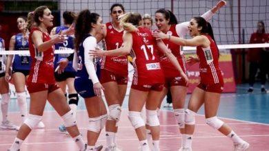 Photo of Εύκολα 3-0 και συνεχίζει