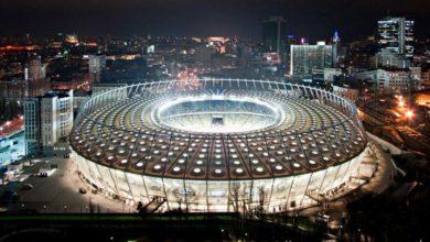 Photo of Έφτασε στο Κίεβο ο Ολυμπιακός