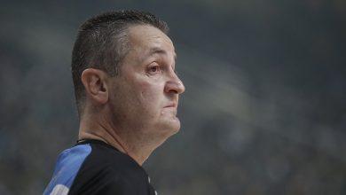 Photo of Έθεσε εαυτόν εκτός Basket League ο Αναστόπουλος!