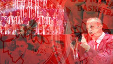 Photo of Οι εκλεκτοί του Λεμονή για τον Λεβαδειακό