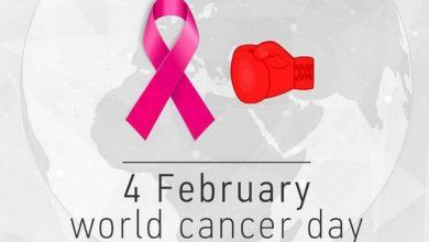 Photo of «Στην μάχη για τον καρκίνο»