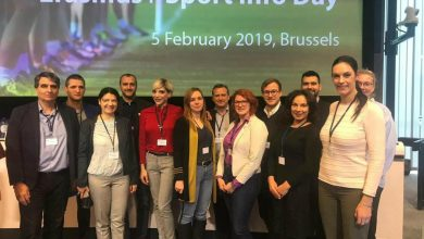 Photo of Ο Θρύλος στην Ευρωπαϊκή Επιτροπή