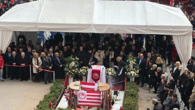 Photo of Δεν θα ξεχάσουμε ποτέ τα αδέρφια… (video)