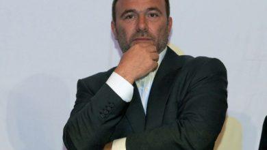 Photo of Πέτρος Κόκκαλης: «Παραιτούμαι από τον συνδυασμό Πειραιάς Νικητής»