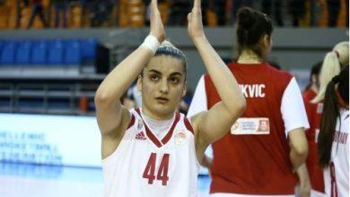 Photo of Εκπληκτικό φινάλε (video)