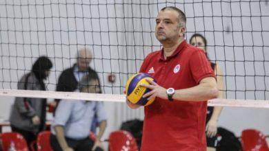 Photo of Κοβάτσεβιτς: «Έχουμε μπροστά μας το Final-4 του Κυπέλλου»