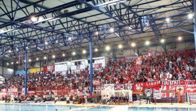 Photo of «Όλοι κοντά στους Πρωταθλητές Ευρώπης!» (pic)