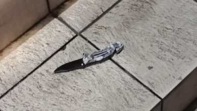 Photo of ΑΠΙΣΤΕΥΤΟ: Άνανδρη εισβολή και επίθεση οπαδών στο Παπαστράτειο