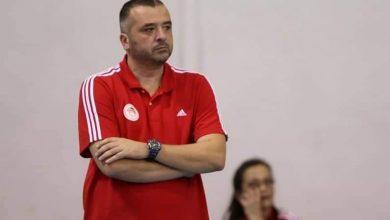 Photo of Κοβάτσεβιτς: «Θέλουμε ένα καλο παιχνίδι πριν το Final-4 του Κυπέλλου»