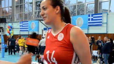 Photo of Χριστοδούλου: «Θέλουμε την κούπα» (video)