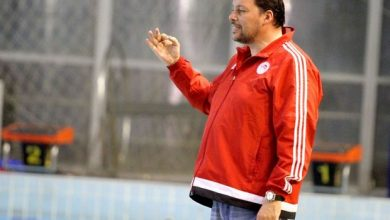 Photo of Παυλίδης: «Έχουμε τέτοια ποιότητα που κερδίζουμε και με ελλείψεις»