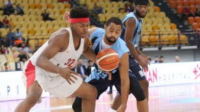 Photo of Αναβλήθηκε το Ολυμπιακός- Κολοσσός