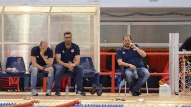 Photo of Παυλίδης: «Παλέψαμε»