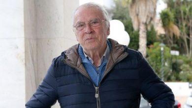 Photo of Θεοδωρίδης: «Τον Ολυμπιακό δεν τον ακουμπάει κανείς!» (video)
