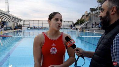 Photo of Μανωλιουδάκη: «Την Πέμπτη τρελοκομείο το Παπαστράτειο!» (video)