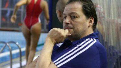 Photo of Παυλίδης: «Είχαμε καλύτερη ψυχολογία και τελειώματα»