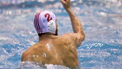 Photo of Μυλωνάκης: «Να δείξουμε την εικόνα που αντιπροσωπεύει τον Ολυμπιακό»