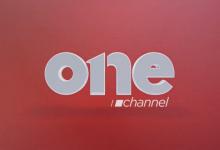 Photo of Live Streaming: One Channel – Ο εκλογικός μαραθώνιος
