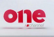 Photo of Δυνατά στην ενημέρωση των εκλογών το One Channel