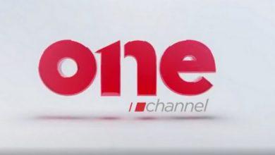 Photo of Το ΕΣΡ «μπλόκαρε» το OΝΕ TV