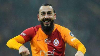 Photo of Νέες τουρκικές «σειρήνες» για Ολυμπιακό και Μήτρογλου