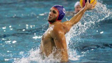 Photo of «Μεγάλο ευχαριστώ στον Ολυμπιακό και τον κόσμο του!»