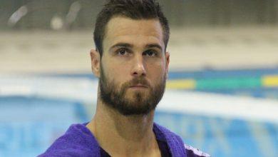 Photo of «Υποστήριζα Ολυμπιακό εξαιτίας των φίλων μου»