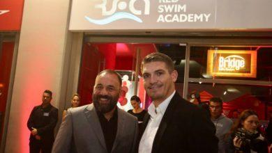 Photo of Και η Red Swim Academy ζητάει το ευρωπαϊκό! (vid)