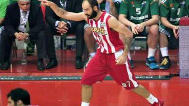 Photo of Πρωταθλητής ο Θρύλος με «σκούπα»! (Video)