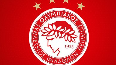 Photo of Αποκλειστικά ξανά μαζί Ολυμπιακός και Nova
