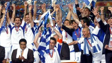 Photo of Όταν ενώθηκε όλη η Ελλάδα! (video)