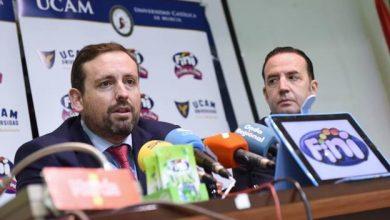 Photo of Αναζητούν το αντικαταστάτη του Σταυρόπουλου