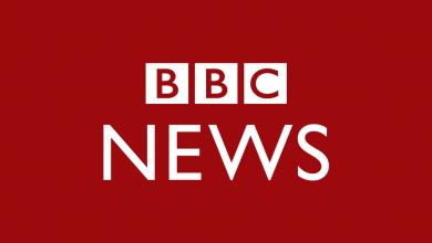 Photo of Στην Ελλάδα το BBC για το φιλικό