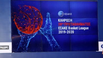 Photo of Ηχηρό «όχι» και από την Καρδίτσα!