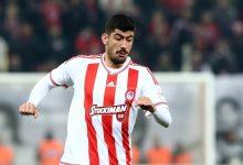 "Photo of Mπουχαλάκης:""Το μόνο που μας έλειψε ήταν το γκολ"""