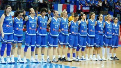 Photo of Το respect της Κοσμά σε Μάλτση (Pic)